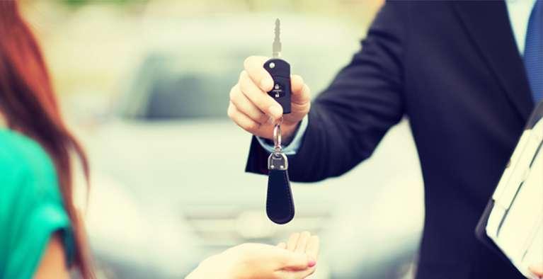 La mejor financiación para tu auto