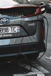 Los mejores SUV híbridos 2021 en México